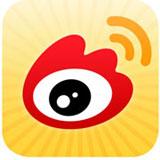 关注沪龙泵业微博