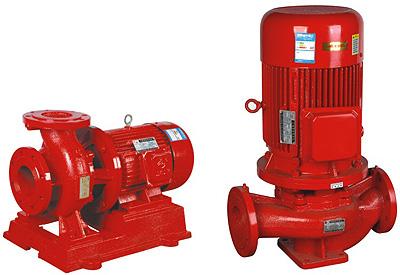 管道泵不锈钢众级离心泵管道离心泵防爆自吸式