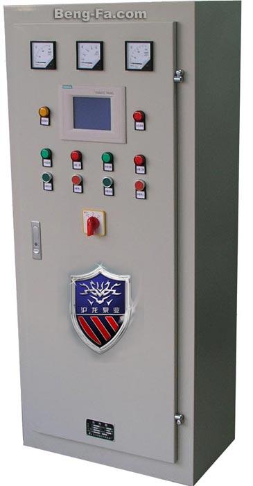 潜水排污泵 o21.cn 消防泵